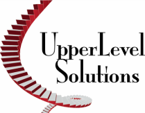 UpperLevel Solutions